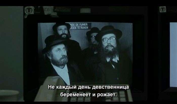 Цитати і фрази з фільму Великий куш (23 фото)