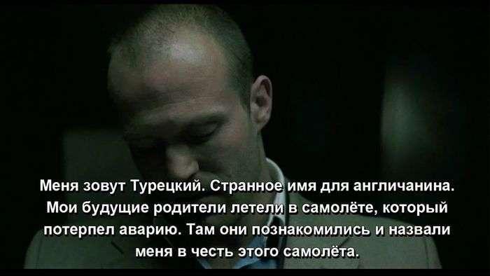 bolshoy_kush_03.jpg