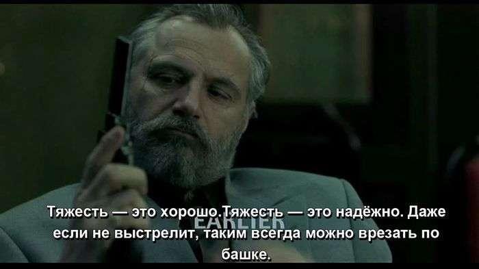 bolshoy_kush_05.jpg