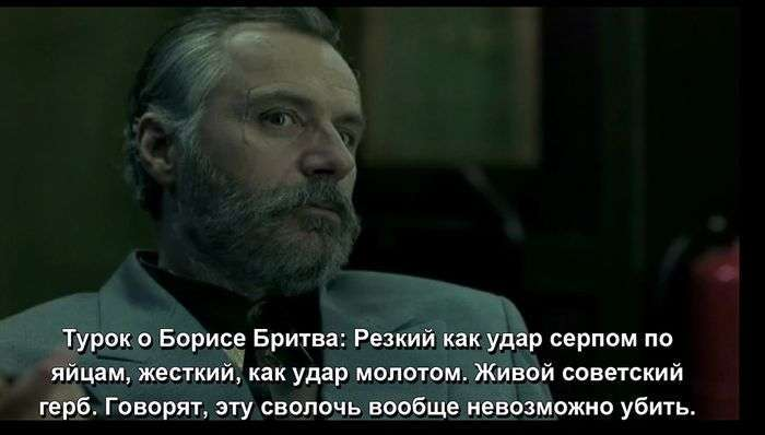 video-realno-snyali-blyad-na-doroge-hhh-russkaya-devushka-masha-s-bolshoy-grudyu-porno