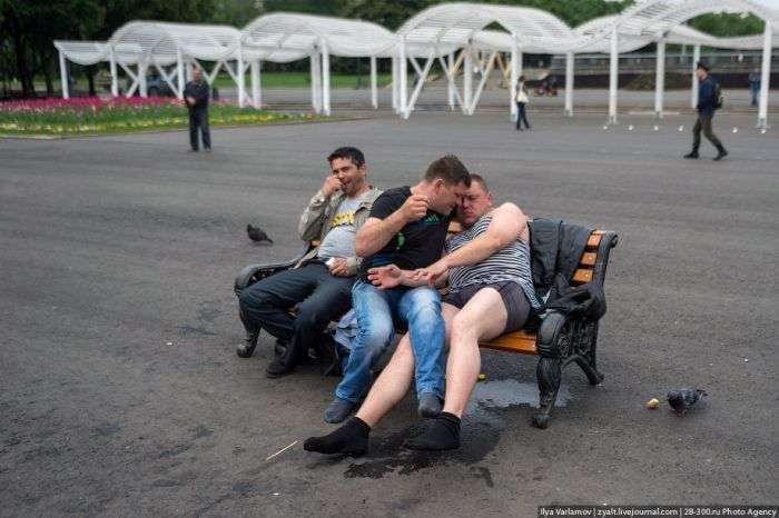 День прикордонника 2013 (30 фото + відео)