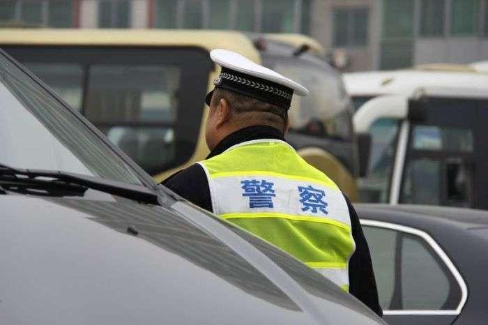 Міри покарання для пяних водіїв в різних країнах (12 фото)