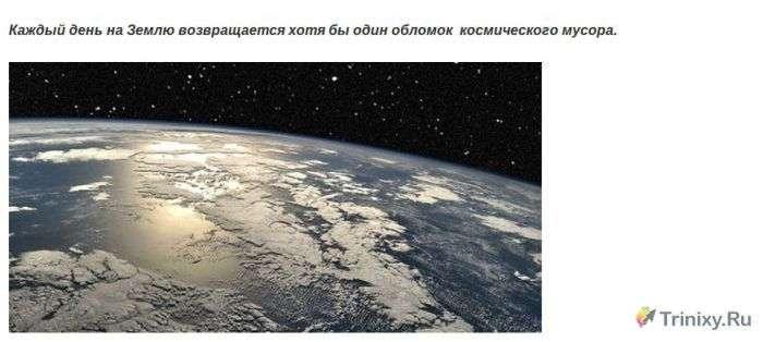 Цікаві факти про все на світі (19 фото)