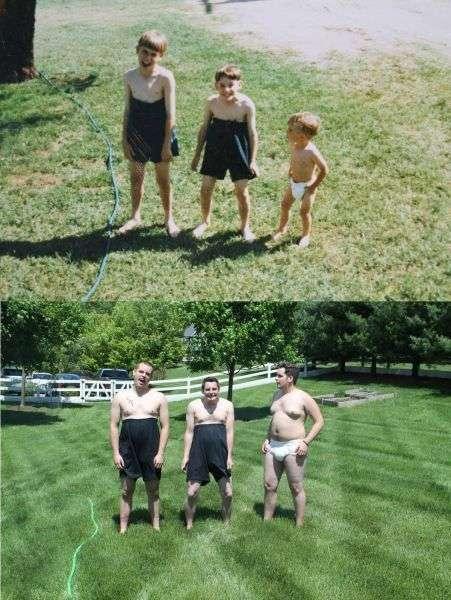 Прикольні картинки (199 фото)