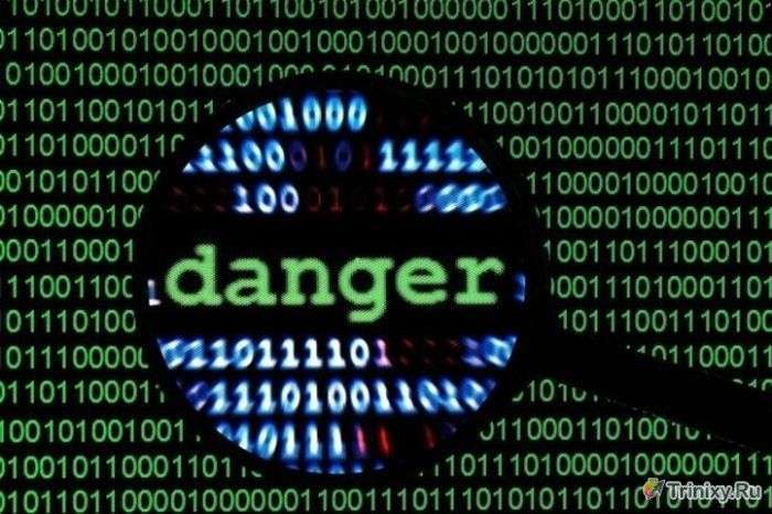 ТОП-10 випадків масового обману в інтернеті (10 фото)