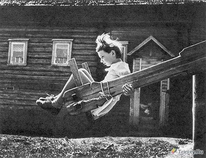 Американські бренди та їх звязок з СРСР (14 фото)
