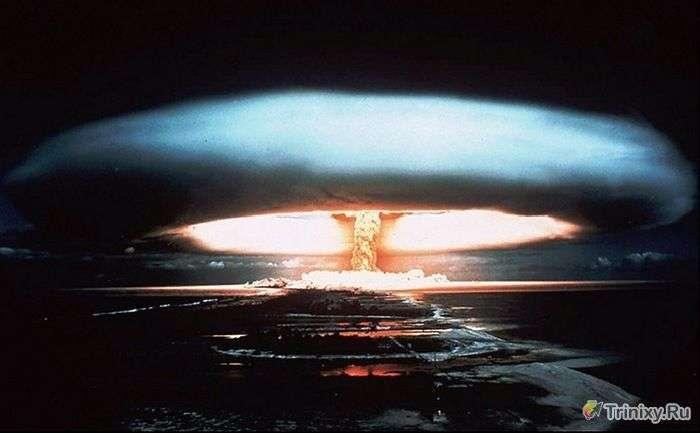 ТОП-10 пророцтв і передбачень майбутнього з минулого (10 фото)