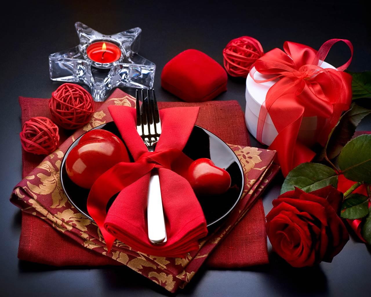 День всех влюбленных красивые фото праздники