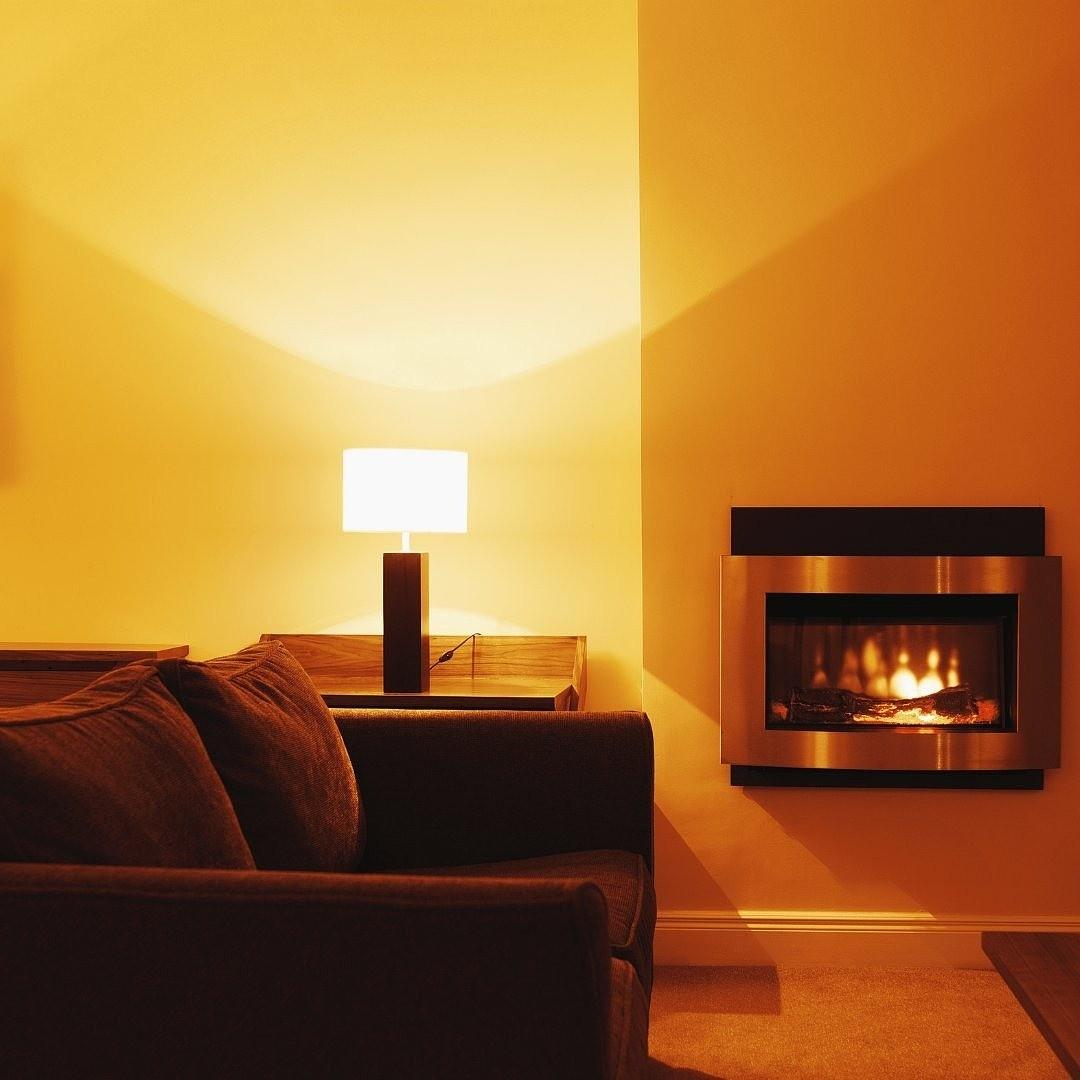 Как сделать комнату уютной своими руками и без лишних затрат интерьер и дизайн
