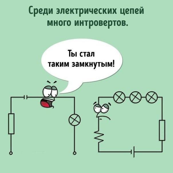 Простой юмор и шутки с просторов сети смешные картинки