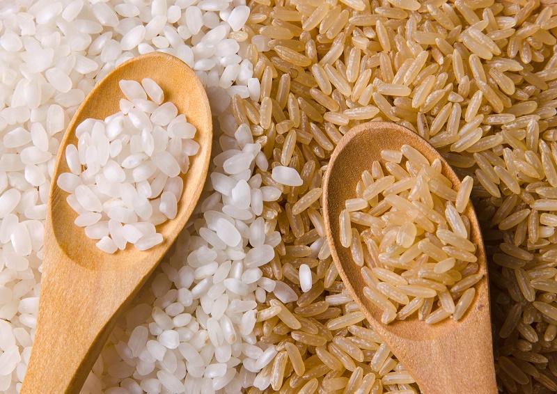 Страна перешла на пластиковый рис: учимся распознавать опасность женские хобби