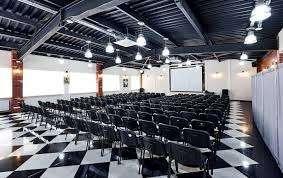Картинки по запросу Як вибрати зал для конференції!!!!