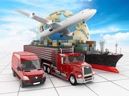 Картинки по запросу Доставка збірних вантажів карго з Китаю