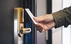 """Картинки по запросу """"Як вибрати безконтактну картку ключ для готелю"""""""