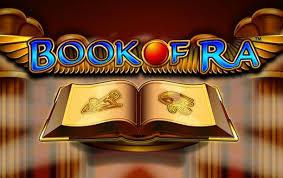 """Картинки по запросу """"Ігровий автомат book of ra"""""""